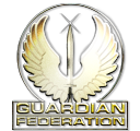 ZET tritt Guardian Federation bei