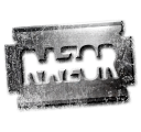 Ab jetzt in Razor